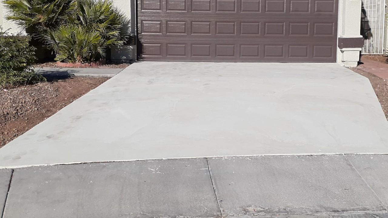 concrete-driveway-restoration--fixing-11