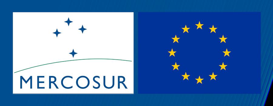 EU-MERCOSUR