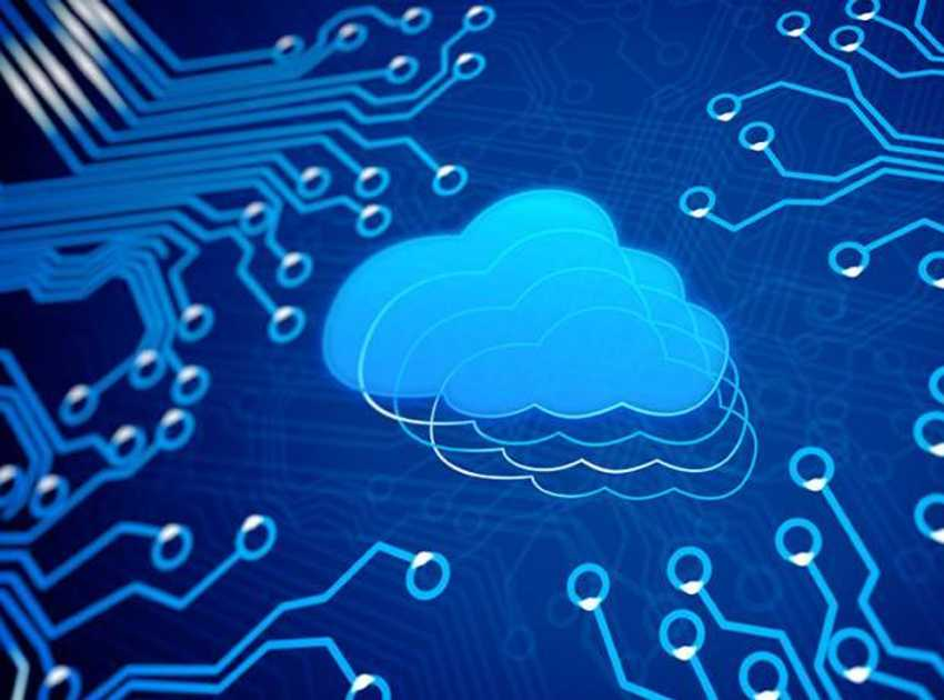 Accruent - Resources - Blog Entries - The Benefits of Moving to Cloud Software - Hero