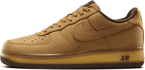 Nike Air Force 1 Low '07 SP