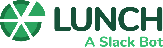 Lunch logo