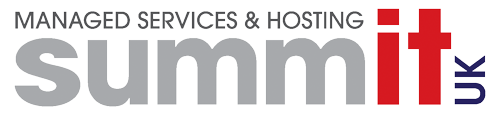 Managed Services and Hosting Summit logo