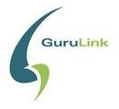GuruLink