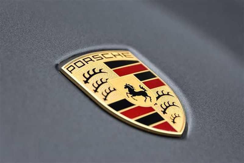 Porsche 911 TURBO S CABRIO ACC+ST.KOELING+MATRIX LED afbeelding 21