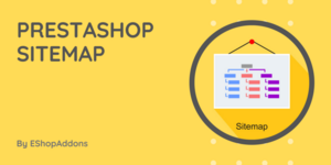 PrestaShop Sitemap – How to Create and Submit