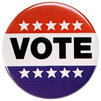 Vote for wojcieh.net