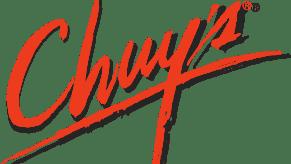 Chuys  - Logo