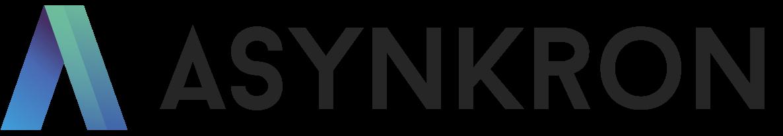 Asynkron AB