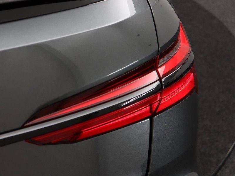 Audi A6 Avant 55 TFSI quattro S-Line   340 PK   Trekhaak   Keyless Entry   Adapt. cruise   Sportonderstel   B&O Sound   LED   afbeelding 12