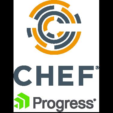 Chef Software, Inc