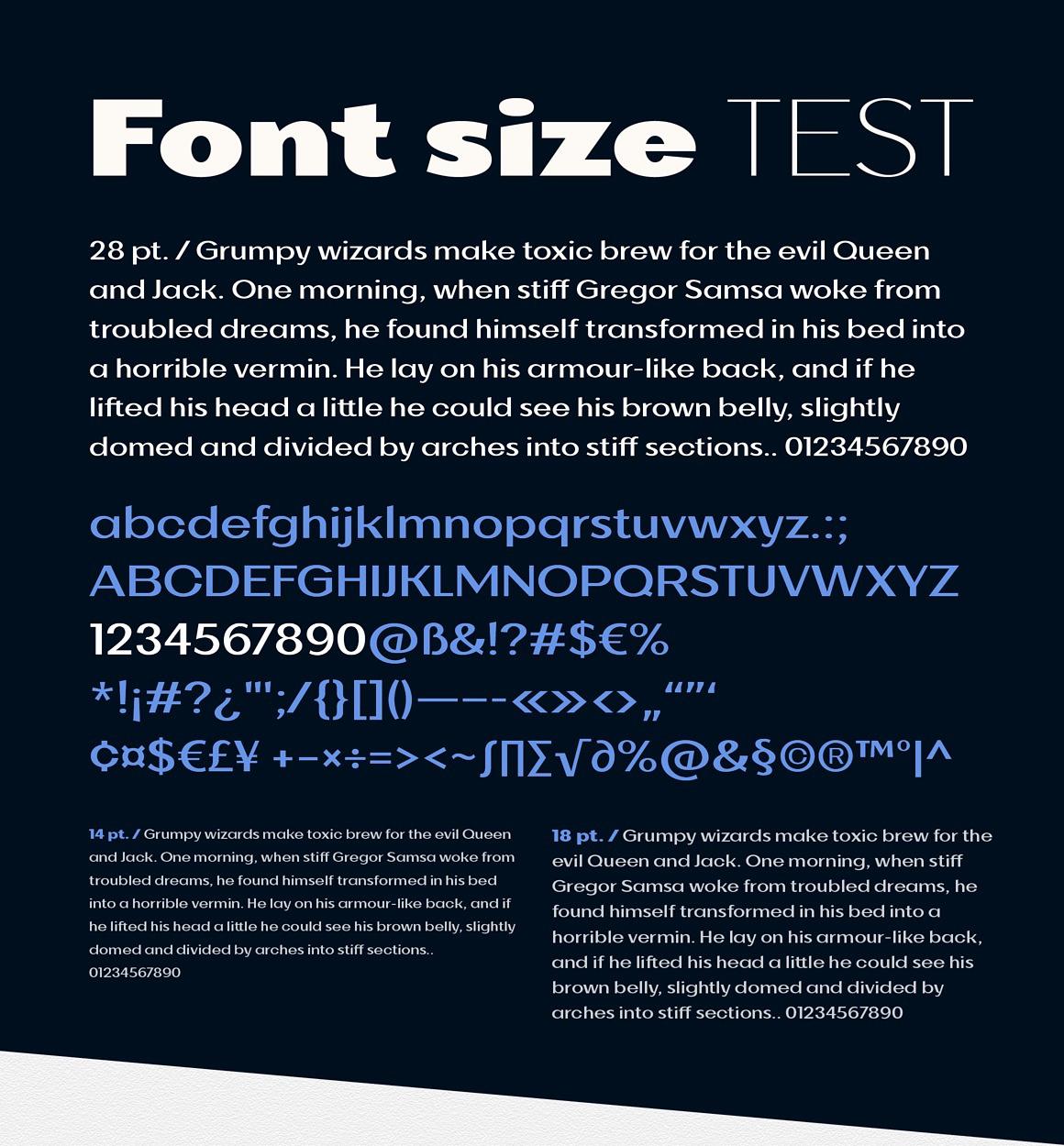 AlterGlam Elegant Extended Font images/promo_alterglam-font_expanded-4.jpg