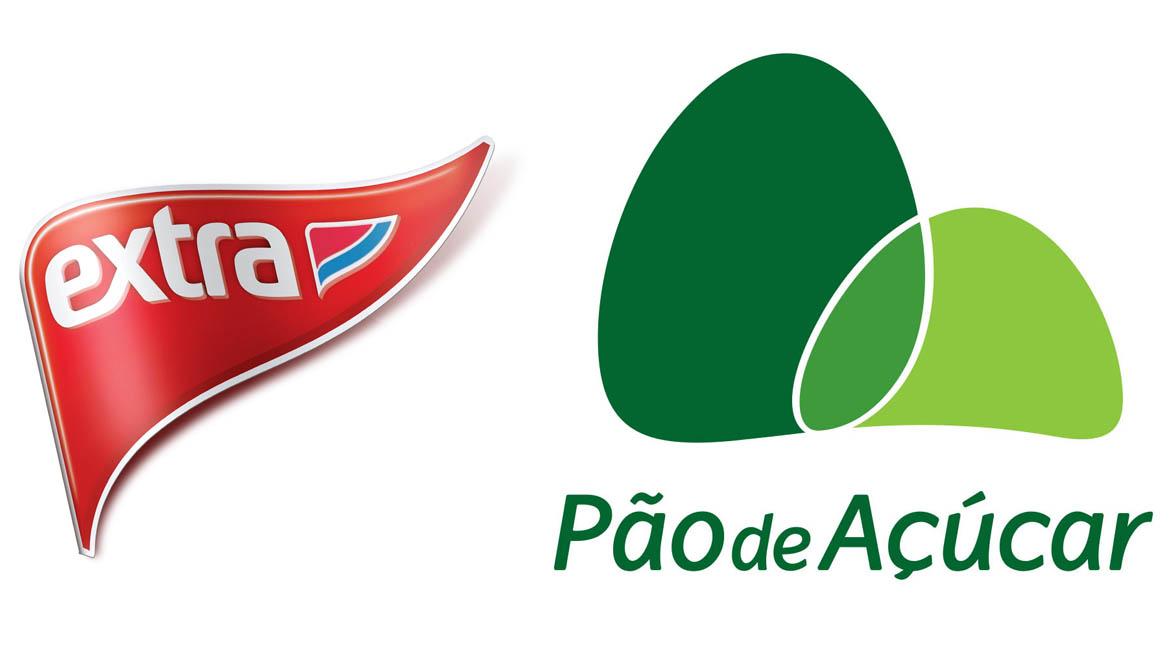 Extra/GPA - empresa varejista do Grupo Casino