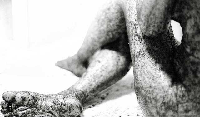 Skin works photo by Rokma