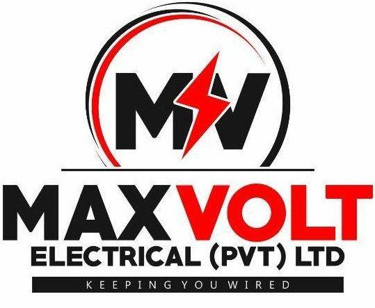 MaxVolt Electrical -Keeping You Wired