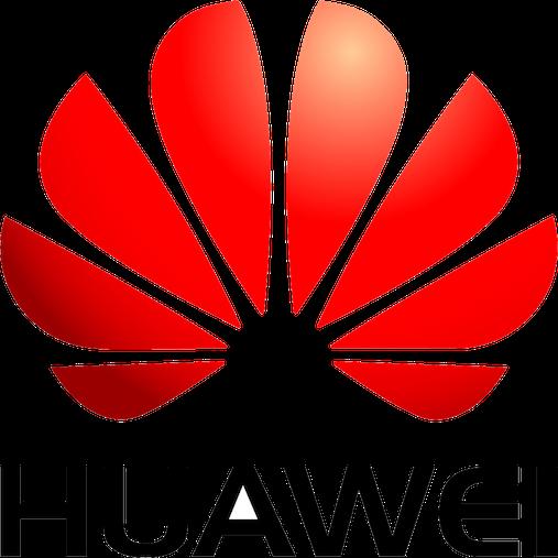 Huawei Noah's Ark Lab