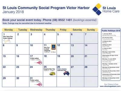 Jan2018 Commsocial Victor