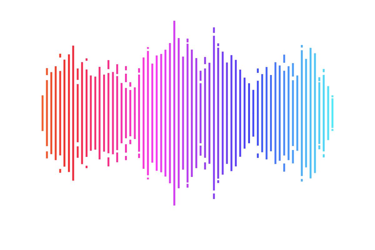 Audio Vocal Separator