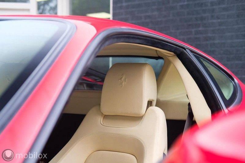 Ferrari F430 4.3 V8 | F1 | Rosso Scuderia afbeelding 20
