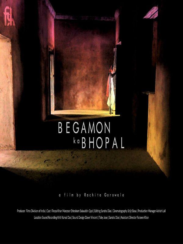 begamon-ka-bhopal