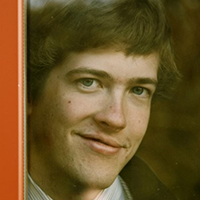 Simon Williams (Instructure)