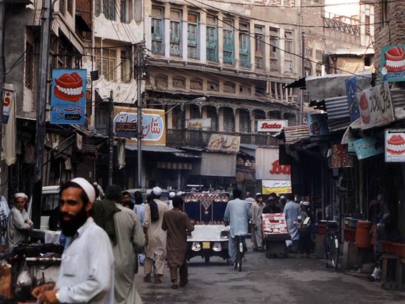 Old_Peshawar.jpg