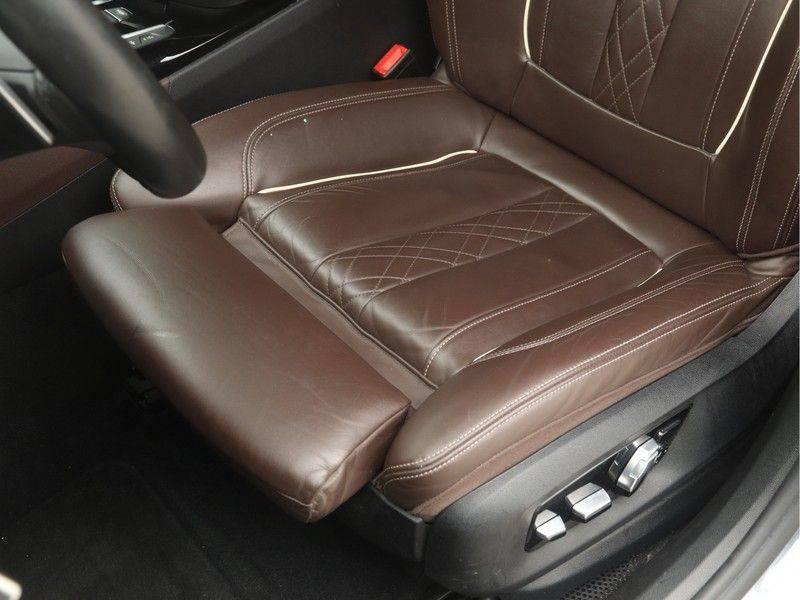 BMW 6 Serie Gran Turismo 640i High Executive M-Sport afbeelding 14