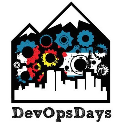 devopsdays Denver 2018