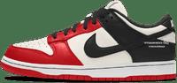Nike x NBA Dunk Low EMB