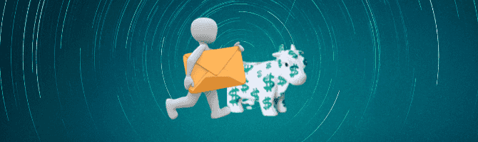 New Tech Is Making It Easier For Marketers to Build a Cash Cow Email List
