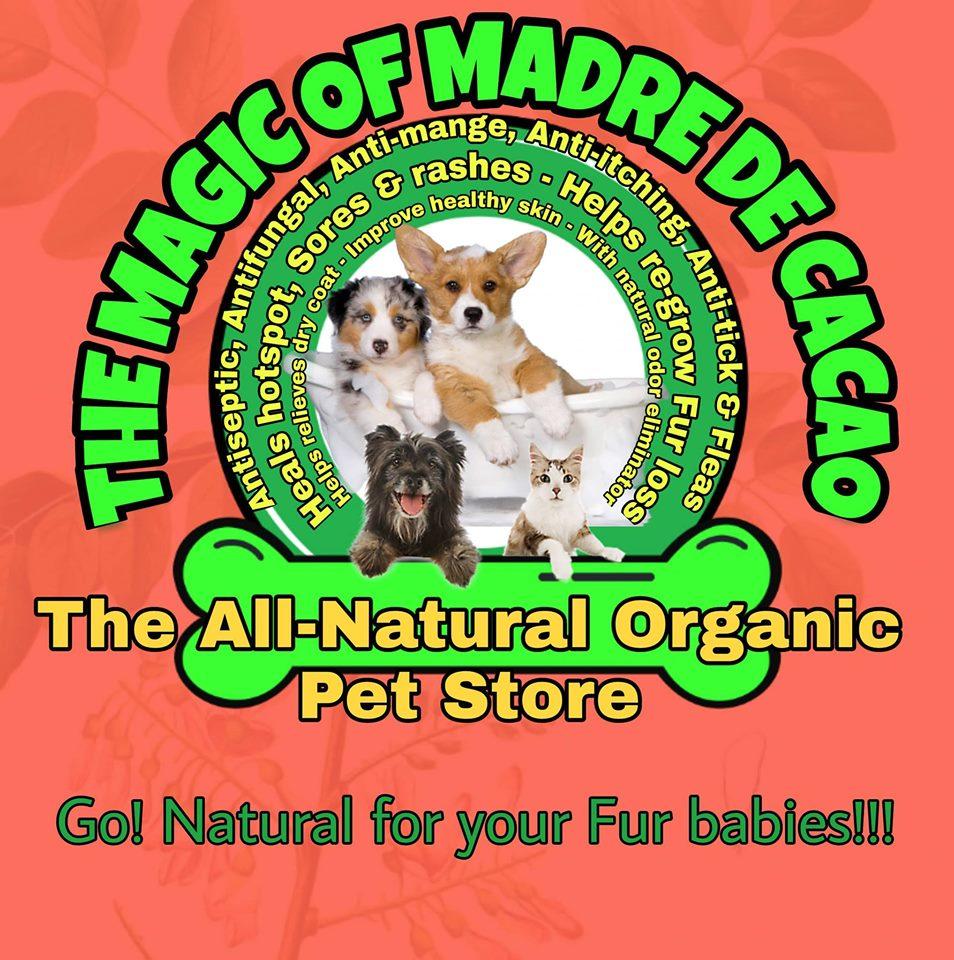 the-magic-pf-madre-cacao-logo