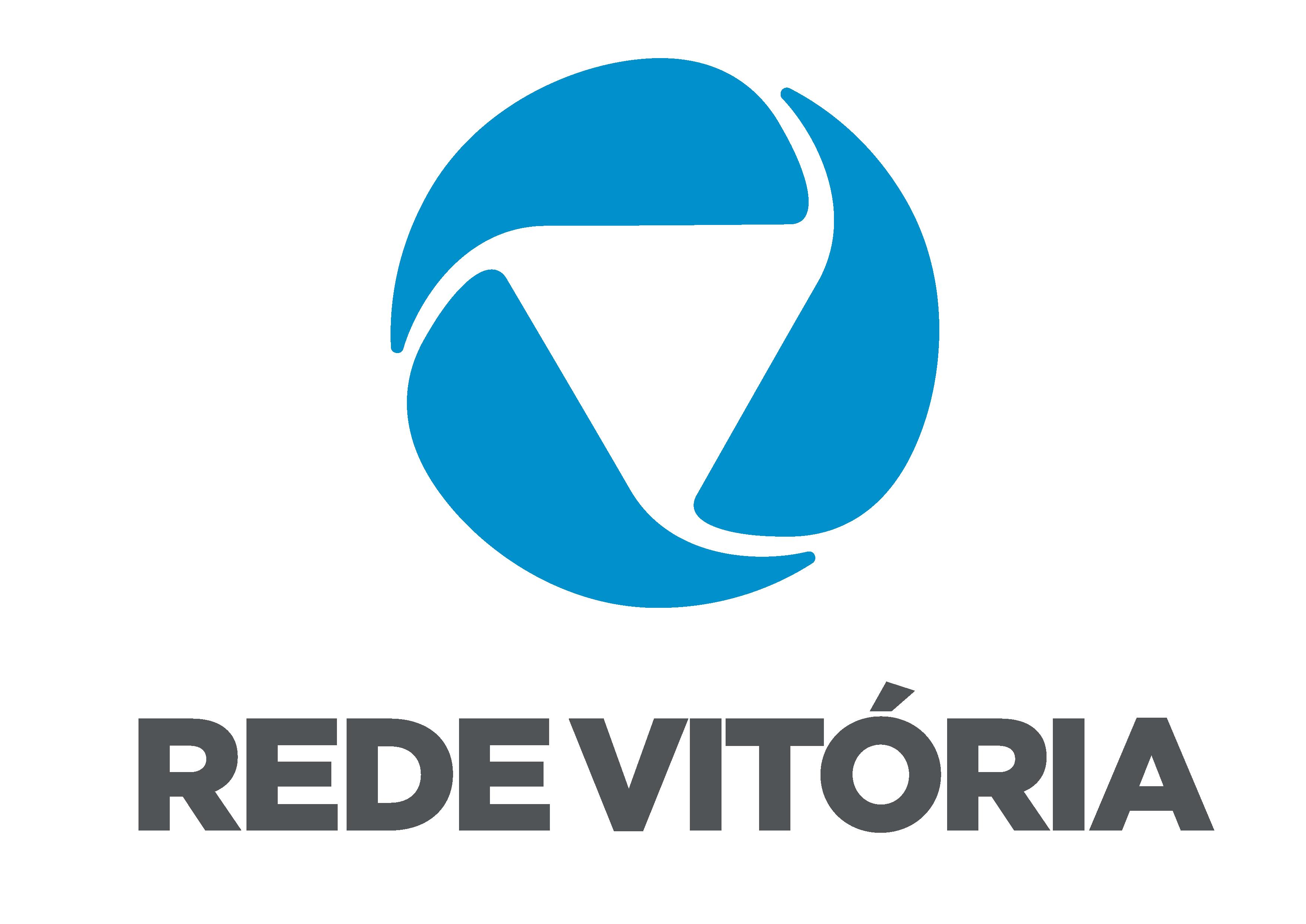 RedeVitoria