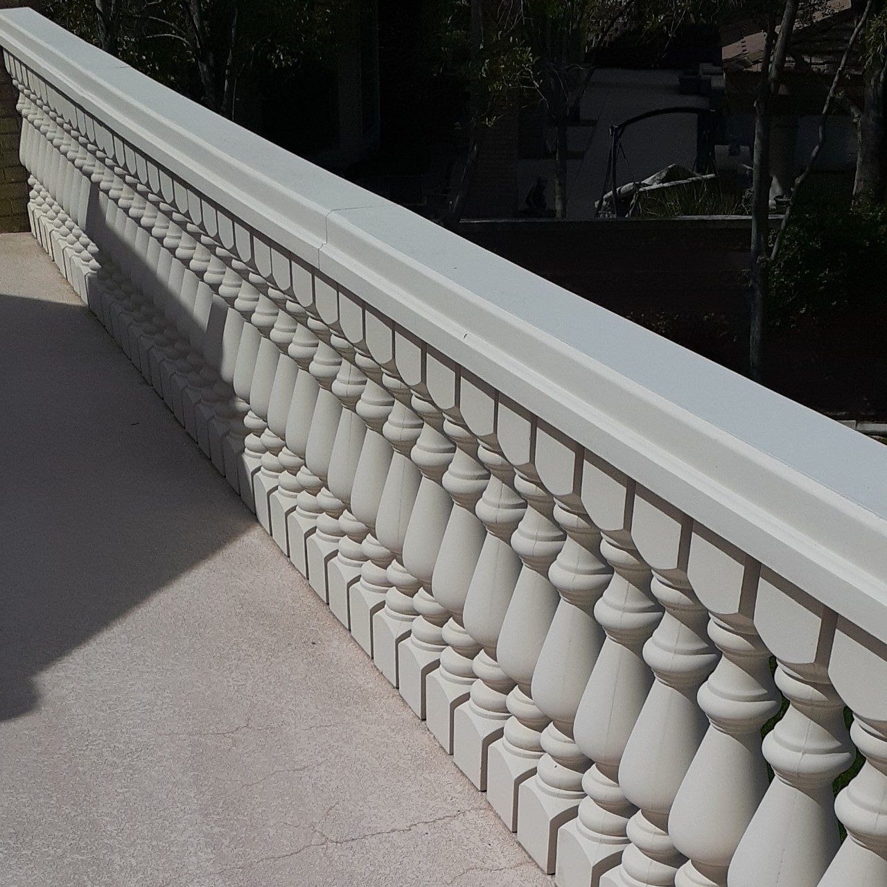 concrete-balcony-deck-restoration--before-08