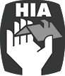 Housing Industry Association logo