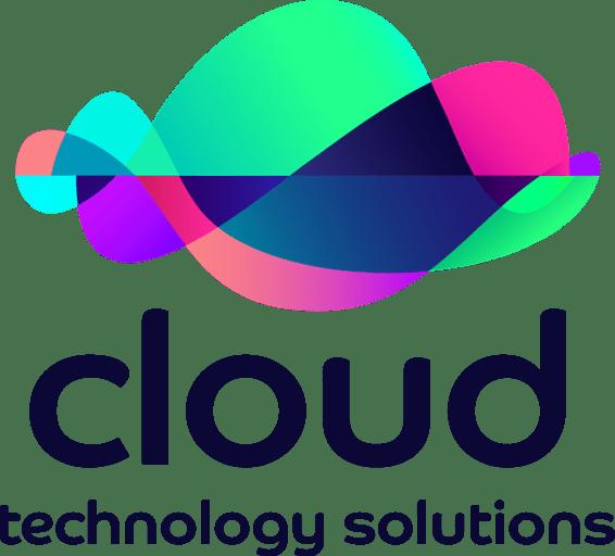 cloud-technology-solutions logo