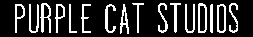 image - logo text