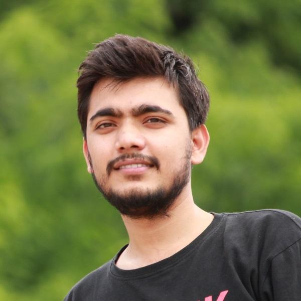 Praveen Shukla