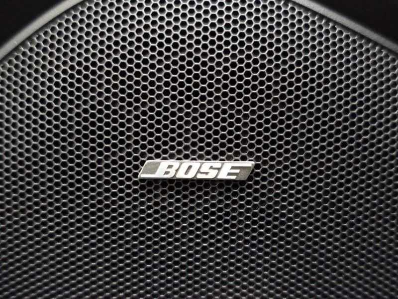 Porsche Panamera 3.0 S E-Hybrid 334pk Turbo Sport Uitv! Leer, Schuifdak, Navi, Xenon Led afbeelding 10