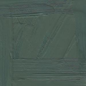 tonal-grn