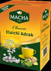classic-elachi