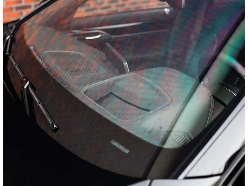 BMW 7 Serie 750d xDrive *M-sport*Head-Up*Asistant Plus* afbeelding 18