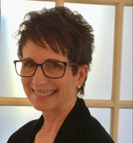 Barbara Ochsner