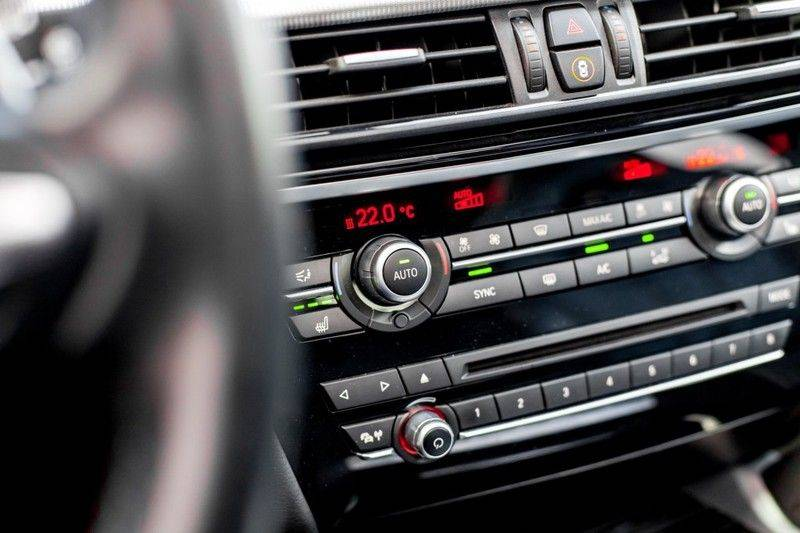 BMW X5 M Driver's package 575PK Bang & Olufsen NP â¬190.000,- afbeelding 24