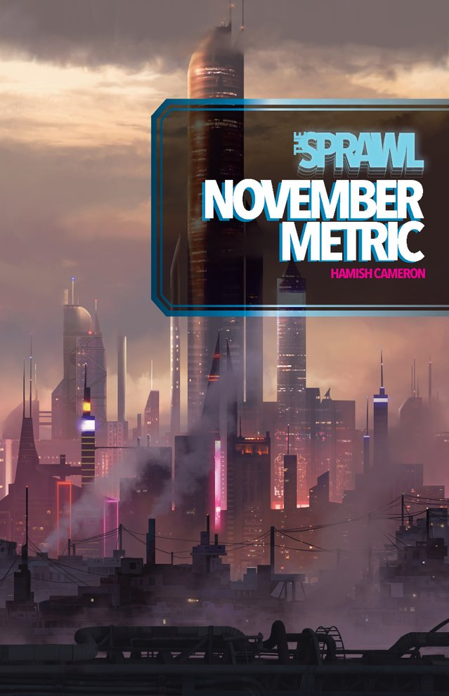 https://www.drivethrurpg.com/product/216569/The-Sprawl-November-Metric