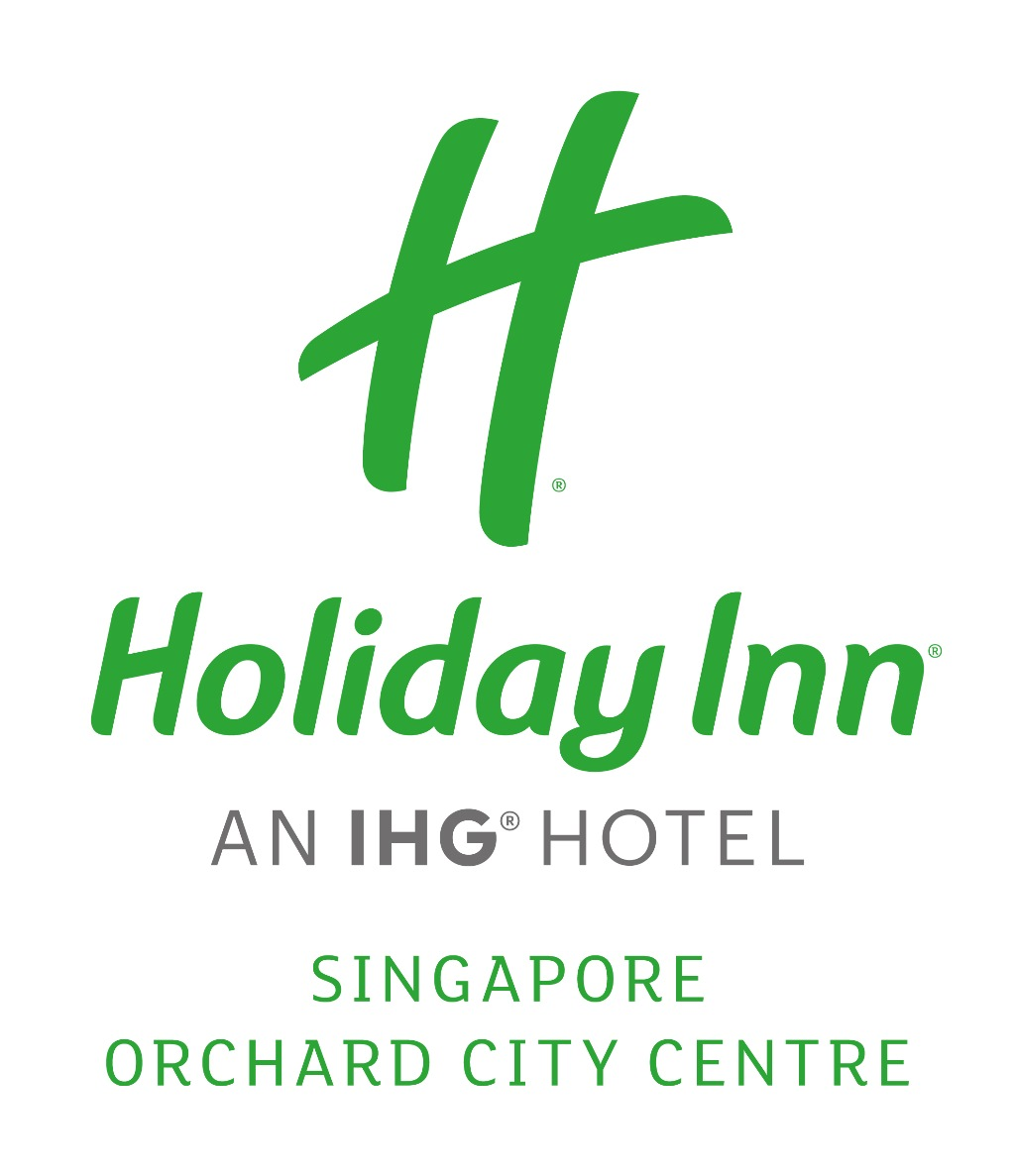 Holiday Inn Orchard City Centre Singapore