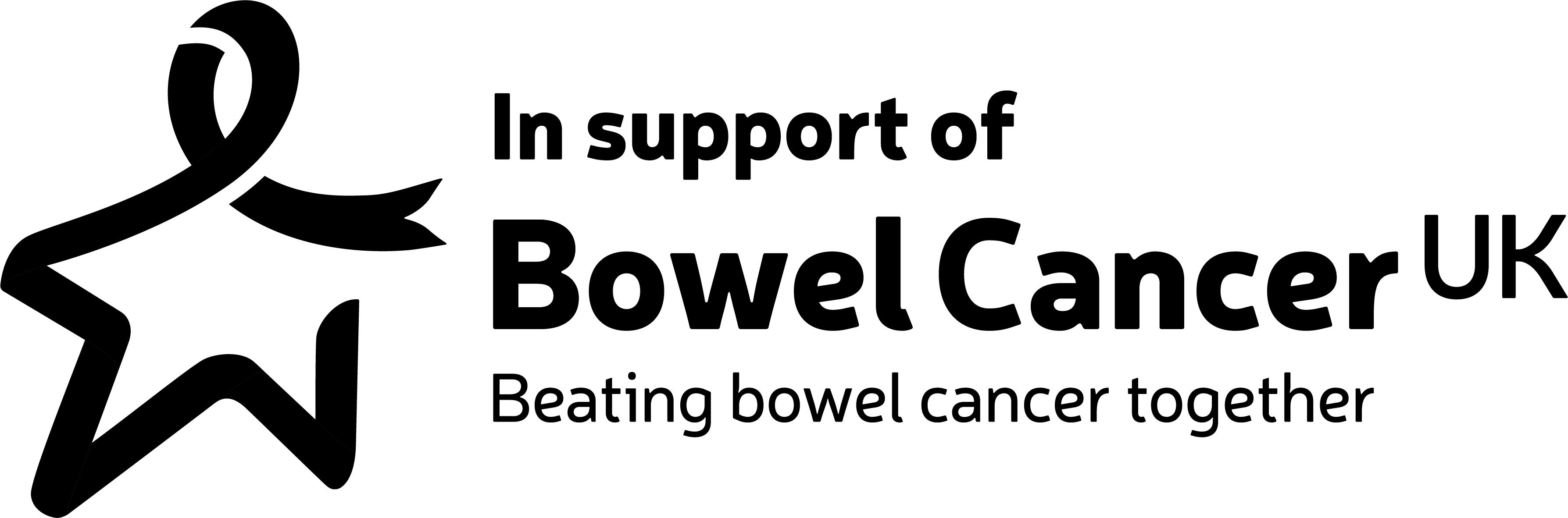 Pact S 2019 Christmas Charity Bowel Cancer Uk Pact Coffee
