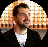 Maxime Berthelot - CEO PixelMe