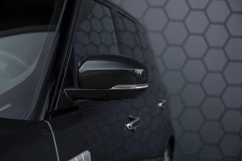 Land Rover Range Rover 4.4 SDV8 Autobiography Head Up, Adaptive Cruise Control, Gekoelde/ Verwarmde stoelen, Massage Functie afbeelding 15