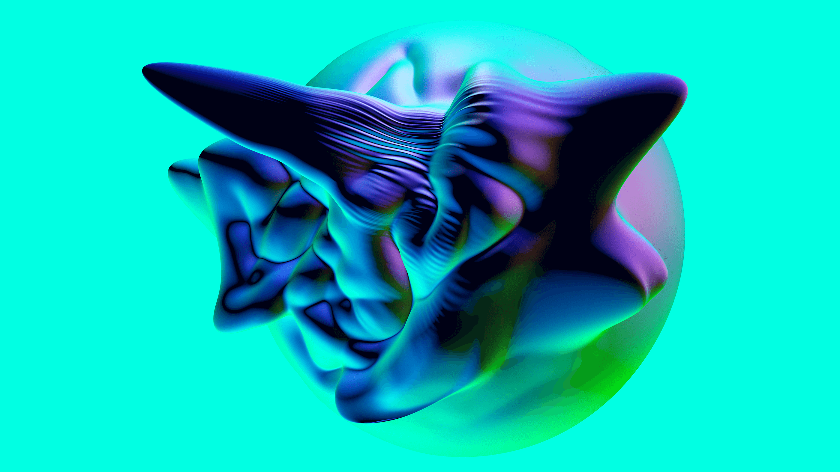 BlueTurquoise 4