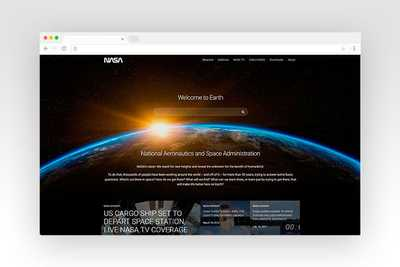 NASA Case Study project