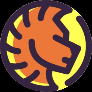 CLTX Coin